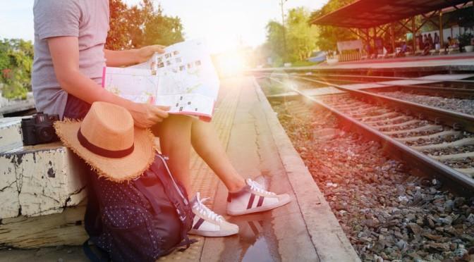 backpack-bag-blur-commuter